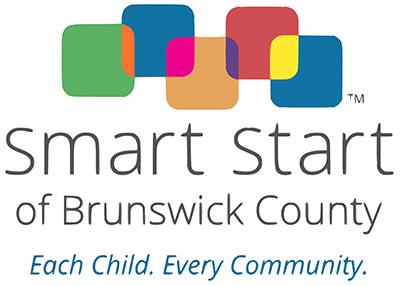 Smart Start Of Brunswick